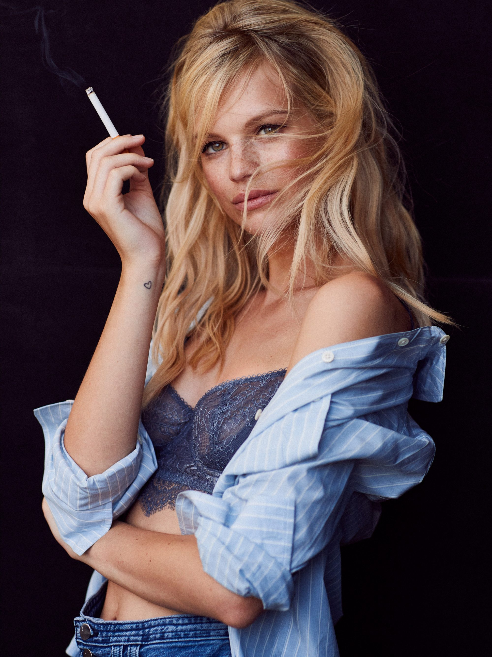 190625 Marian Sell Nadine Leopold 01 A