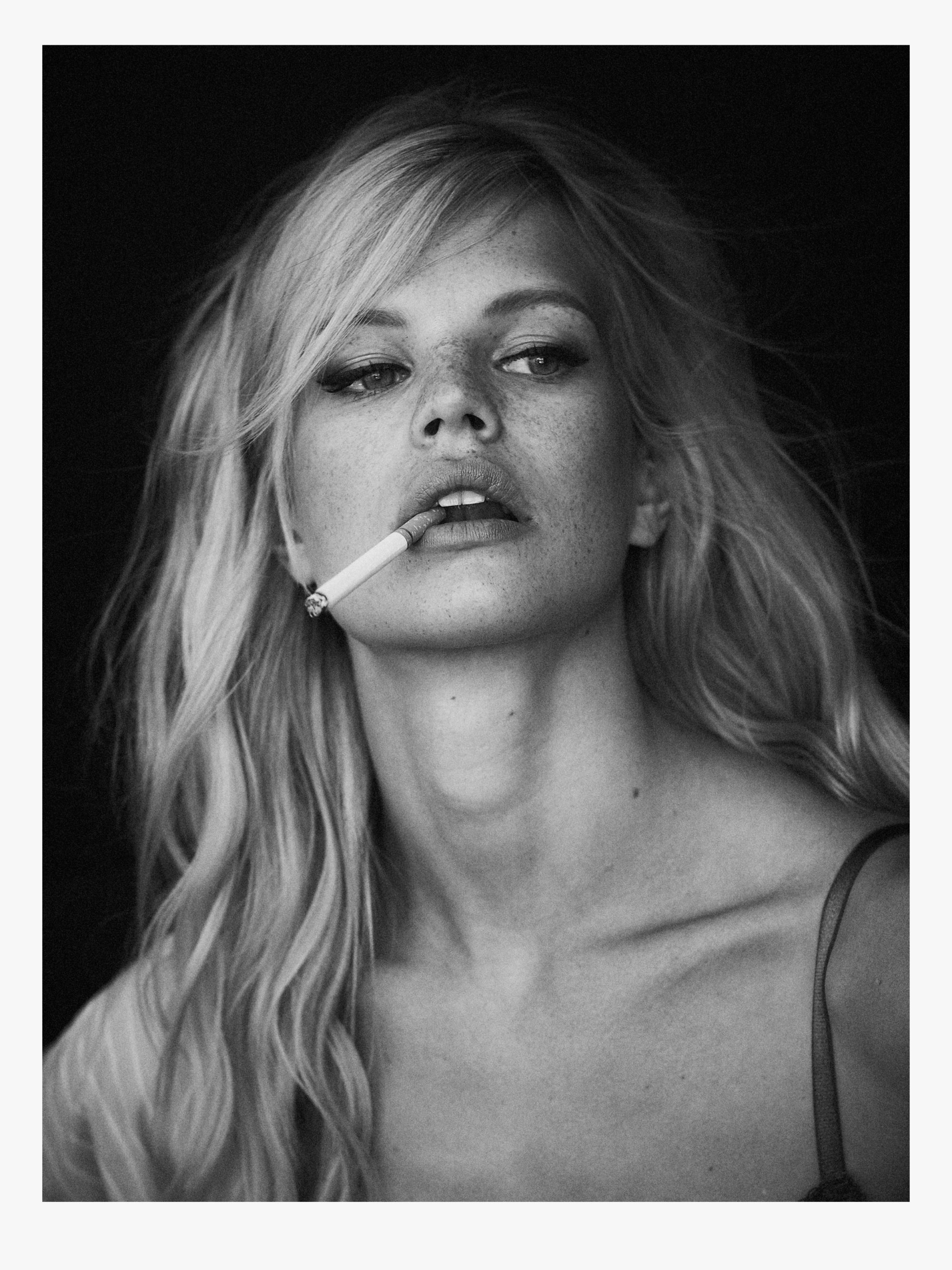 190625 Marian Sell Nadine Leopold 02 A