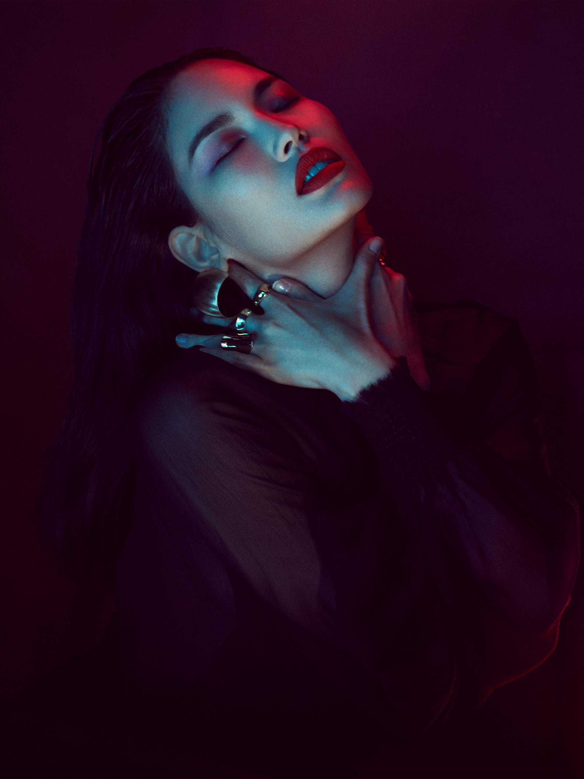 210422 Marian Sell Hyun Joo 02 0363