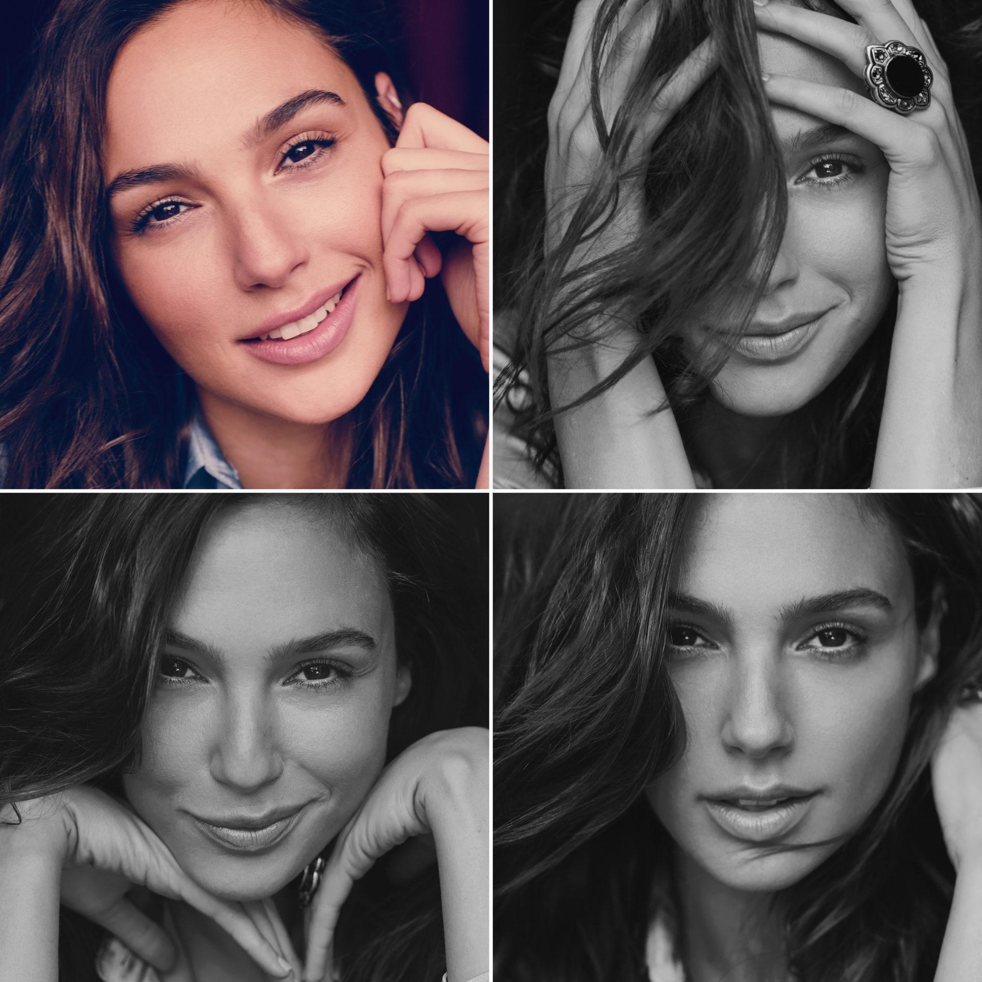 Marian Sell Vogue Russia Gal Gadot 03 A