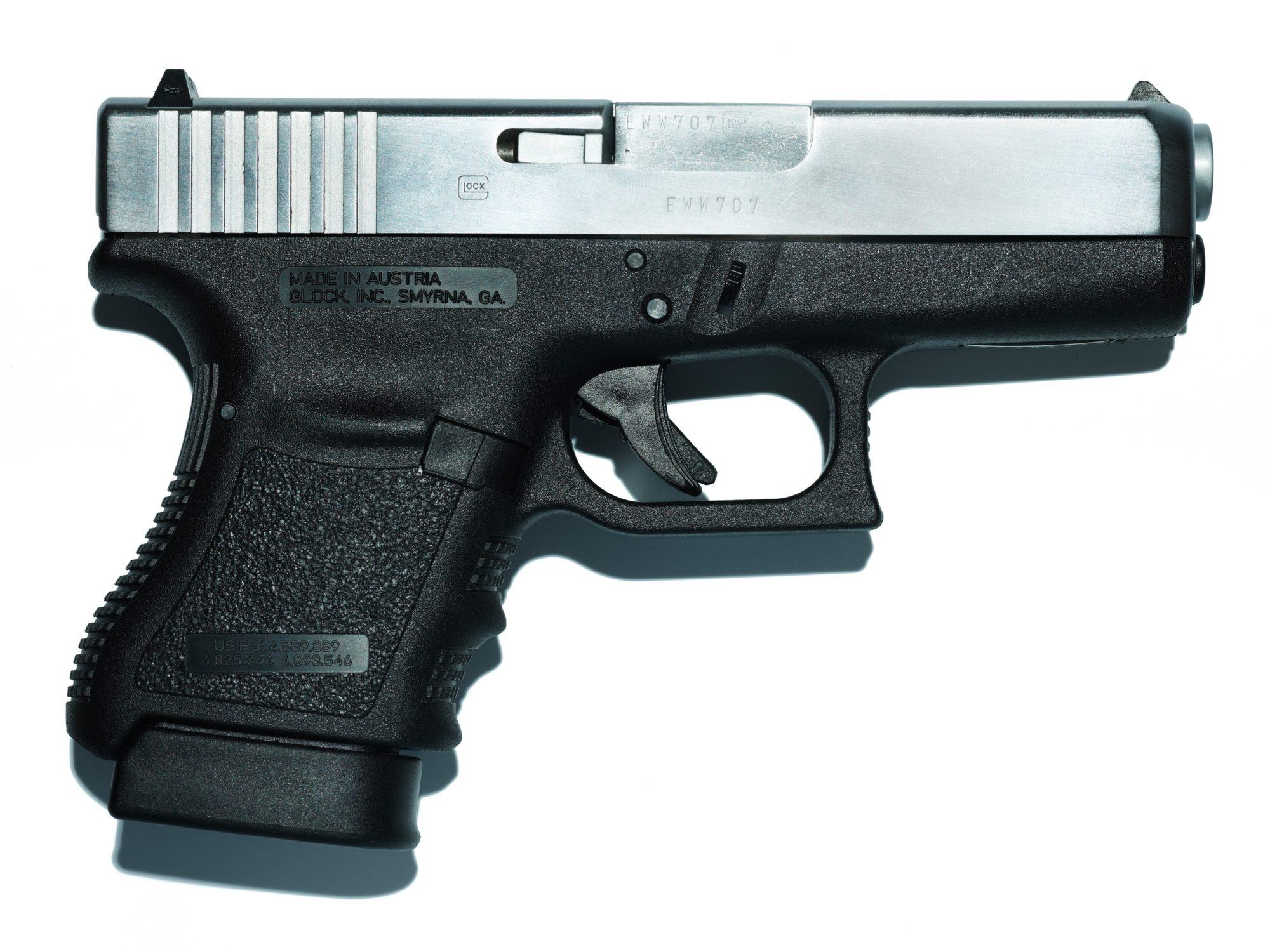 Marian Sell Gun01 Eww707