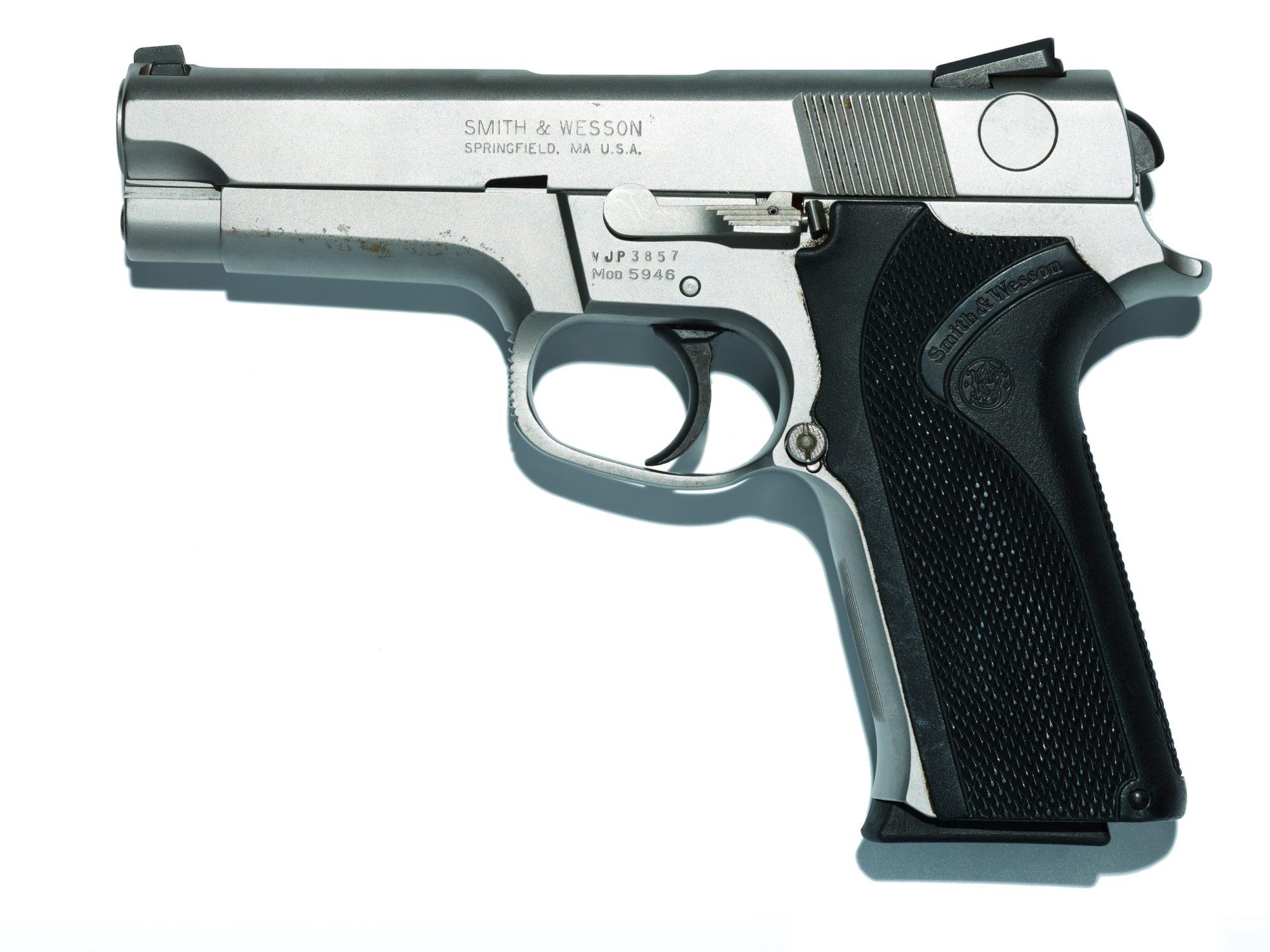 Marian Sell Gun03 Vjp3857