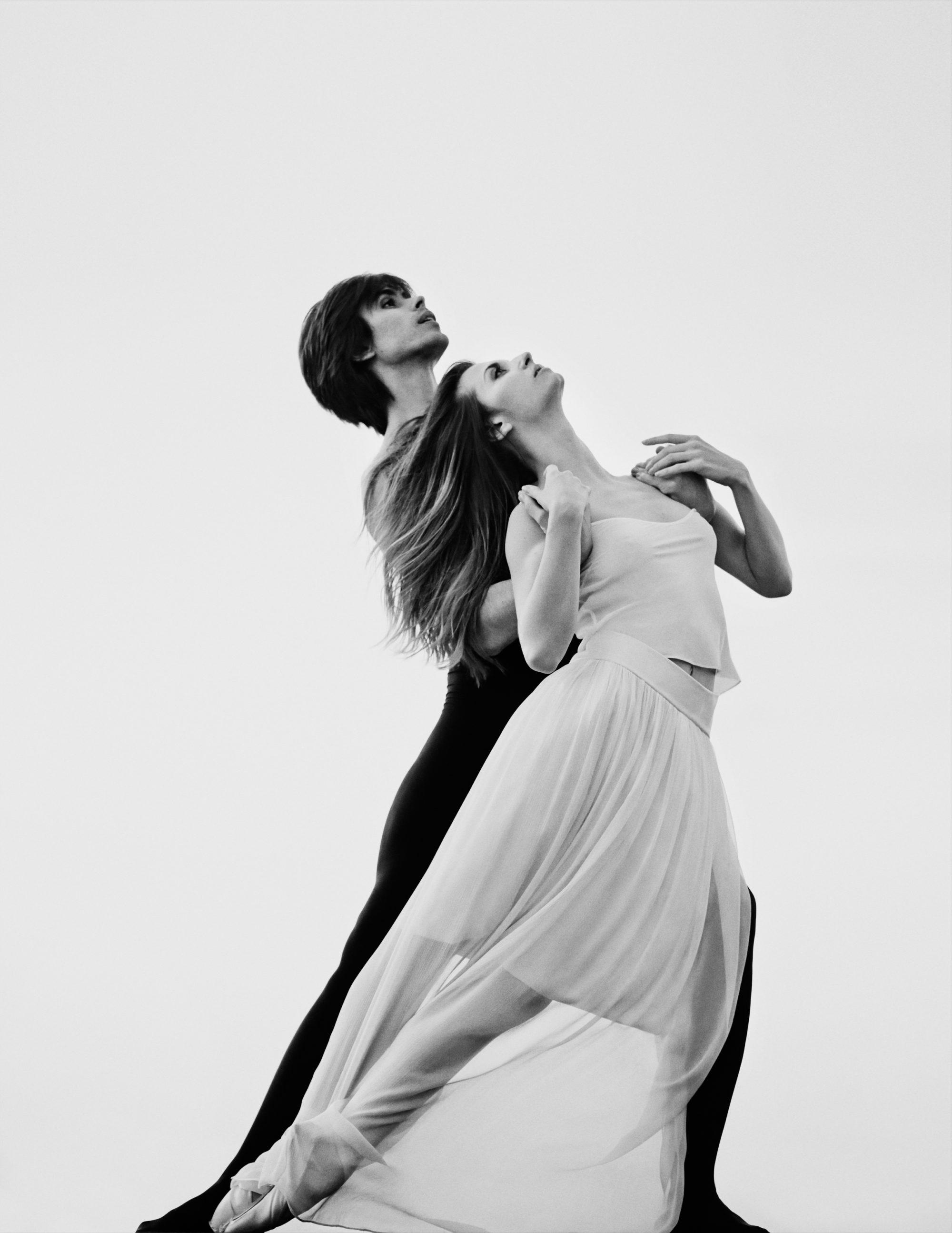 Marian Sell Vogue Russia Anna Artem 03 A