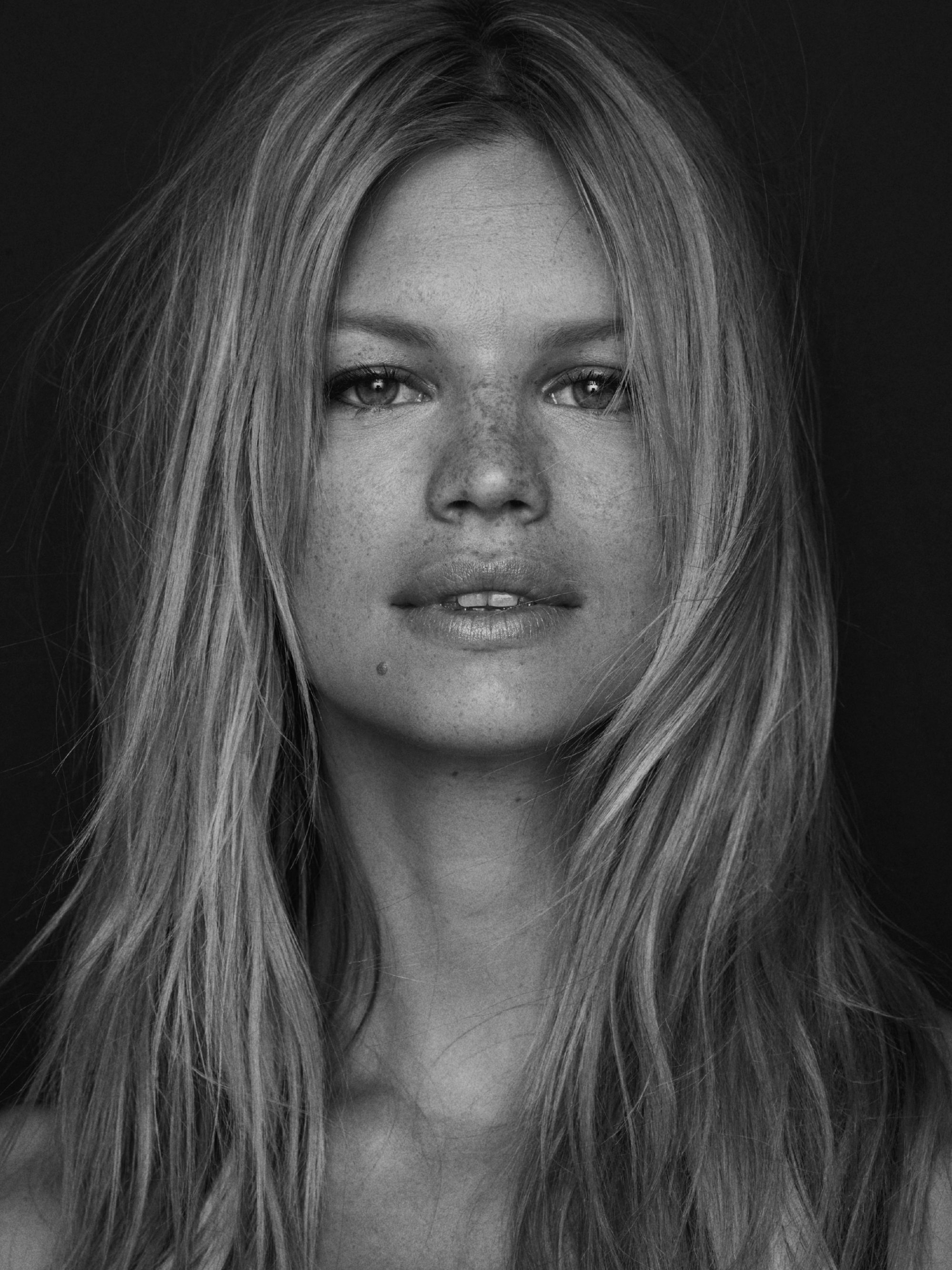 Marian Sell Nadine Leopold 05 A