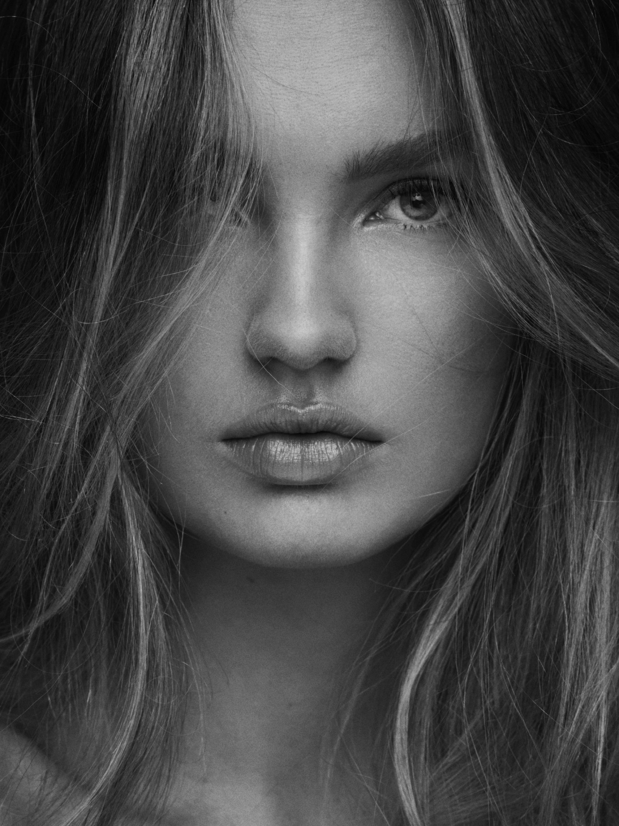 Marian Sell Romee Strijd 04 A